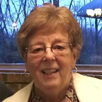 Jane Y. Kalies