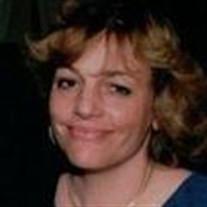 Karen Fullam