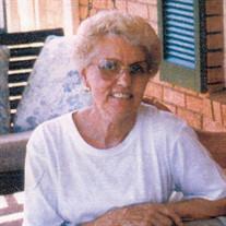 Carfene Wilma Shew