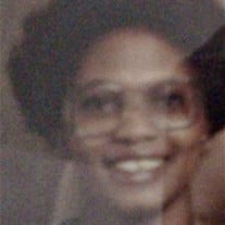 Loretta Clemons Smith