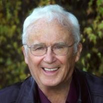 Mr. Gordon J. Barr