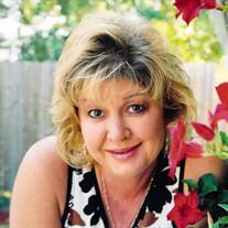Lisha Renee' Witt