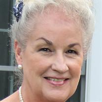 Anita Kay Newton