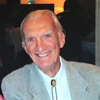 Dr.  Deane E. Doolen Jr.