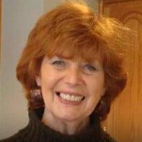 Janet M. Casey