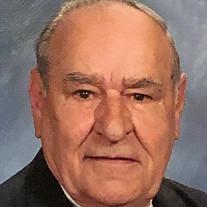 Wayne L. Derbique