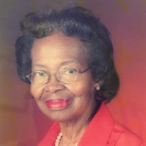 Rubye L. Carswell