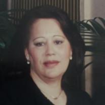 Ana H. Vela