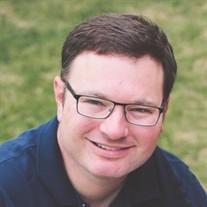 Adam Matthew Eades