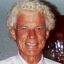 Paul B. Patterson