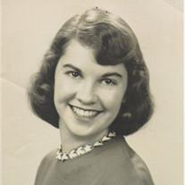 Edna May DeGennaro