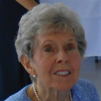 Audrey M. Searcy