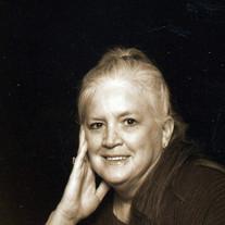 Anna M. Howard