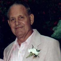 Mr. Robert Kovalsky, Sr.
