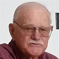 Richard D. Wysong