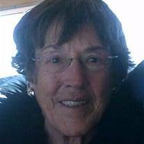 Elizabeth Brenner Younggren