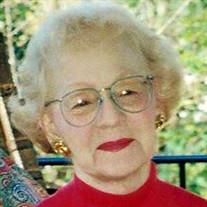 Helen Boyette Allen