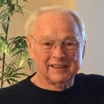 Joel  V.  Turner