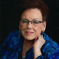 Beverly J.  Koenen