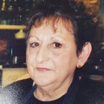 Patricia J. Komorny