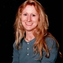 Tina Lyn Puckett