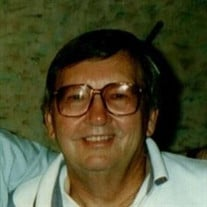 James H. Dexter