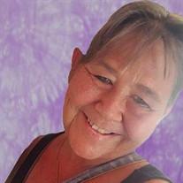Cheryl A. Devine
