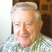 Robert D Murphy