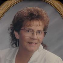 Barbara J. Sprague