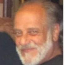 Frank Pollaro