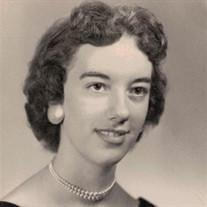 Lana Jean Wilson