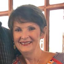 Maureen A. Elli