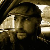 Jason Todd  Hayden