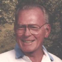 Raymond Wildes, Jr.