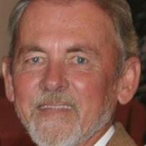 Randy Earl Robbins