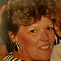 Grace Ellen Kensler