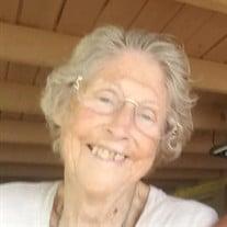 Patricia A. Randle