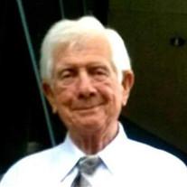 Charles Brand