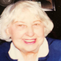 Marie M Kolos
