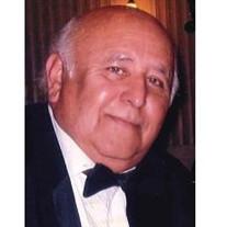 Juan Jose Garcia