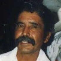 Leocadio T. Luebano