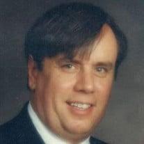 Dennis John Heggem Jr