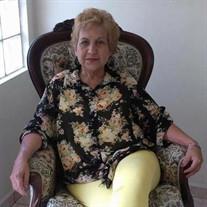 Maria A. Jimenez