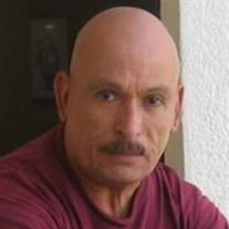 Carlos Ignacio G Gonzalez