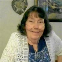 Linda S. Kilgore