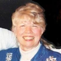 Carol Ann Garaghty
