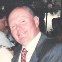 Gerald E. Smith