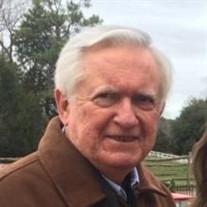 Philip M. Morton