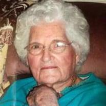 Mrs.  Julia Belle Oswalt Register