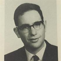 Joseph A. Pryluck